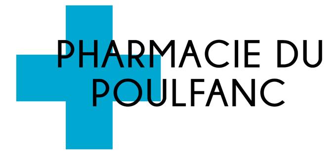 Pharmacie du Poulfanc