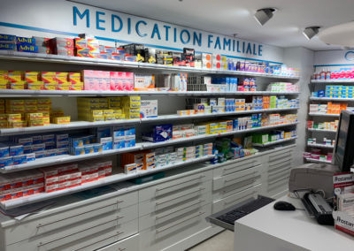 medicationfamiliale