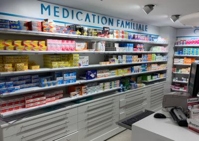 medicationfamiliale