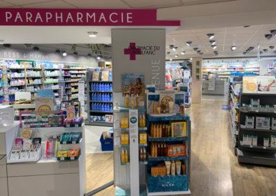 pharmaciepoulfanc